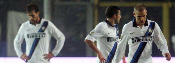 Serie A, giornata 13: orari diretta su Mediaset Premium