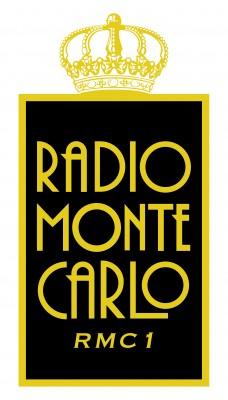 Masterchef: Radio Monte Carlo è radio ufficiale del programma di Sky