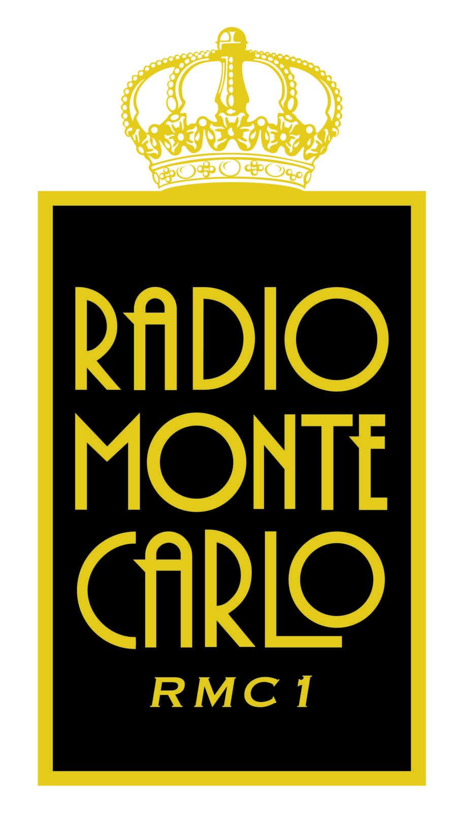Masterchef: Radio Monte Carlo è radio ufficiale del programma di Sky | Digitale terrestre: Dtti.it