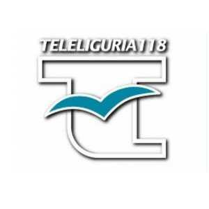 Teleliguria presenta TGE20, il nuovo frizzante telegiornale dell'emittente ligure