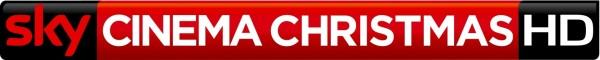 """Al via da oggi """"Sky Cinema Christmas HD"""", il canale dedicato alle feste"""