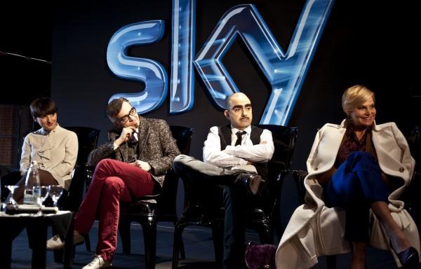 X Factor: collezione di record per il programma d'intrattenimento più social di sempre