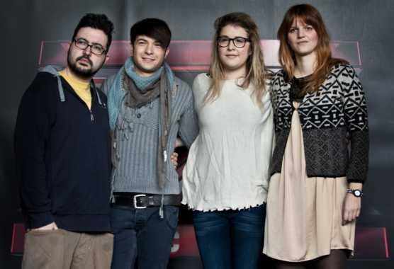 X Factor: collezione di record per il programma d'intrattenimento più social di sempre | Digitale terrestre: Dtti.it