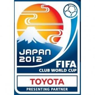 "Su Mediaset Premium in esclusiva il ""Campionato Mondiale per Club Fifa 2012"""