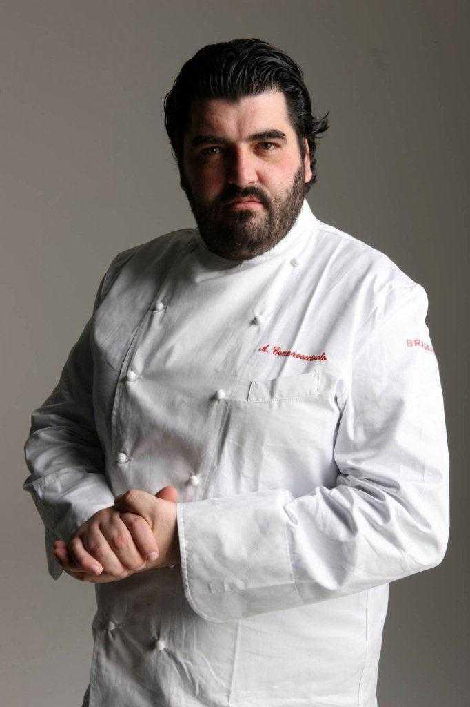 Fox International Channels Italy annunica la nuova produzione di Cucine da incubo Italia | Digitale terrestre: Dtti.it