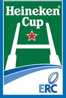 "Rugby: ""Heineken Cup"", diretta su Sky Sport"