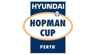 Hopman Cup live su SuperTennis