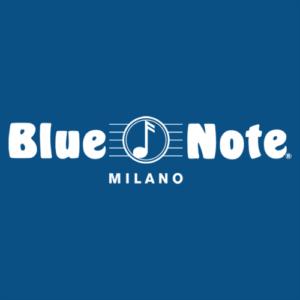 Su Streamit il canale 'Blue note italiano' dedicato al jazz