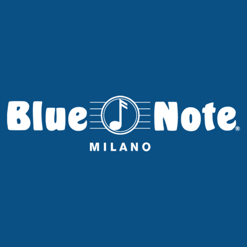 Su Streamit il canale 'Blue note italiano' dedicato al jazz | Digitale terrestre: Dtti.it