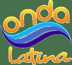 Onda Latina arriva anche sul digitale terrestre