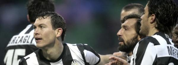 Serie A, giornata 17: orari diretta tv su Mediaset Premium
