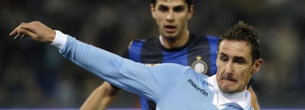 Serie A, giornata 18: orari diretta tv su Mediaset Premium
