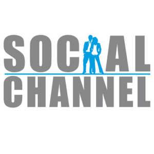 """Corona lancia """"SocialChannelTV"""": ere notizie gossip è morto, anche sul digitale terrestre?"""