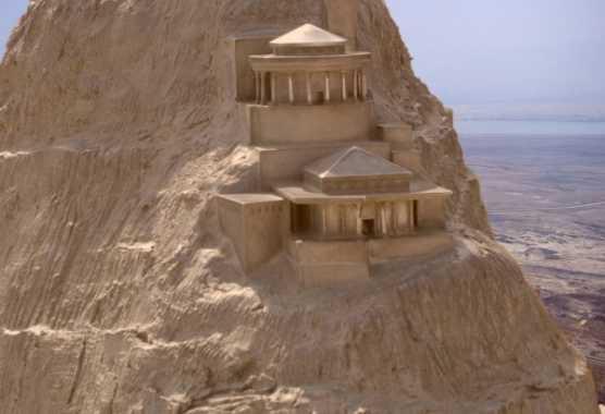 """Il patrimonio mondiale dell'Unesco su Marcopolo: """"Tesori e meraviglie""""   Digitale terrestre: Dtti.it"""