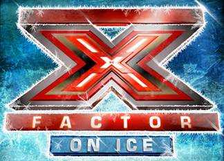 Su Sky Uno HD questa sera X Factor On Ice | Digitale terrestre: Dtti.it
