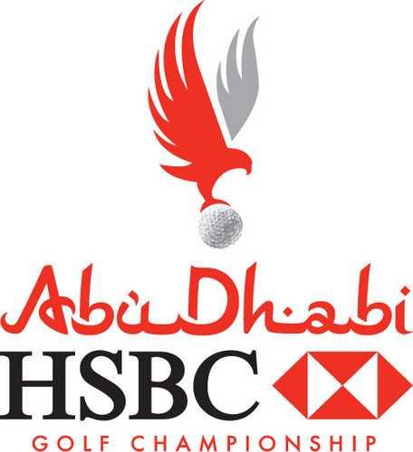 "Golf: ""Abu Dhabi HSBC Golf Championship"" diretta su Sky Sport | Digitale terrestre: Dtti.it"