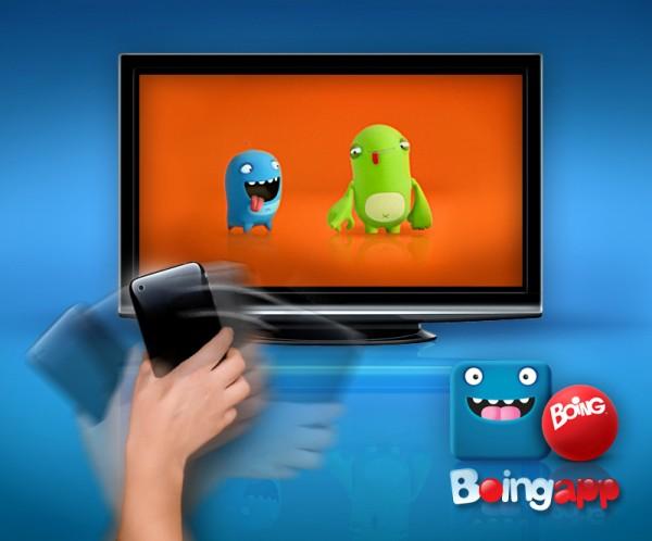 BOINGAPP_img_premio_www_2