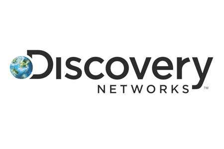 Discovery: Soldi, con Switchover siamo 3* editore italiano  | Digitale terrestre: Dtti.it