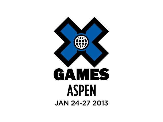 Lo spettacolo dei Winter X Games 17,  in diretta e in esclusiva su ESPN America HD | Digitale terrestre: Dtti.it