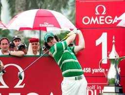 "Golf: ""Omega Dubai Desert Classic"", diretta su Sky Sport | Digitale terrestre: Dtti.it"