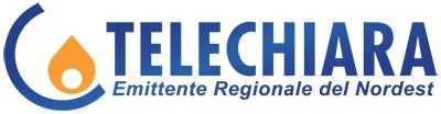 I vescovi del Nordest per il rilancio di Telechiara | Digitale terrestre: Dtti.it