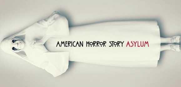 "Dal 6 Febbraio su FOX arriva in anteprima assoluta ""American Horror Story Asylum"" | Digitale terrestre: Dtti.it"