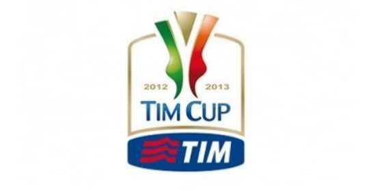 Coppa Italia, semifinali di andata: diretta di Juventus - Lazio e Roma - Inter | Digitale terrestre: Dtti.it