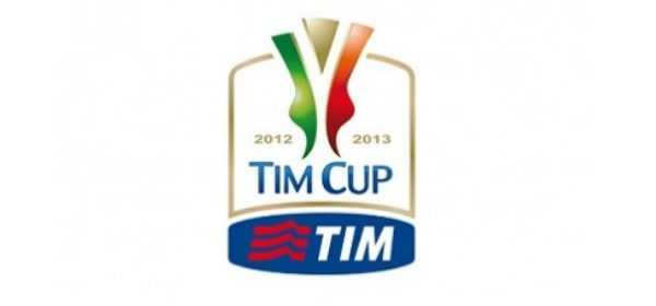 coppa-italia-2012-2013