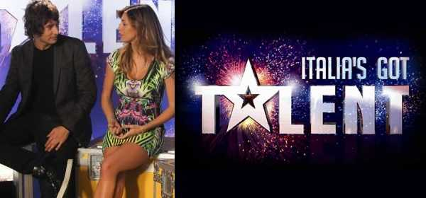 "Dal 12 Gennaio torna ""Italia's Got Talent"" 