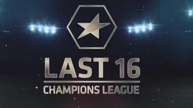 Su Eurosport 2 la seconda giornata di Last 16 di Eurocup | Digitale terrestre: Dtti.it