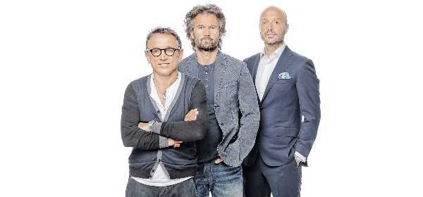 MasterChef: mistery box sulle tecniche di cottura e prova esterna in alta quota | Digitale terrestre: Dtti.it