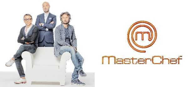 masterchef-logo-staff
