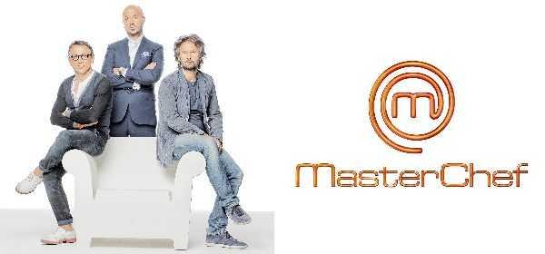 Masterchef: mistery box a base di caffè e prova in esterna fra dame e cavalieri | Digitale terrestre: Dtti.it