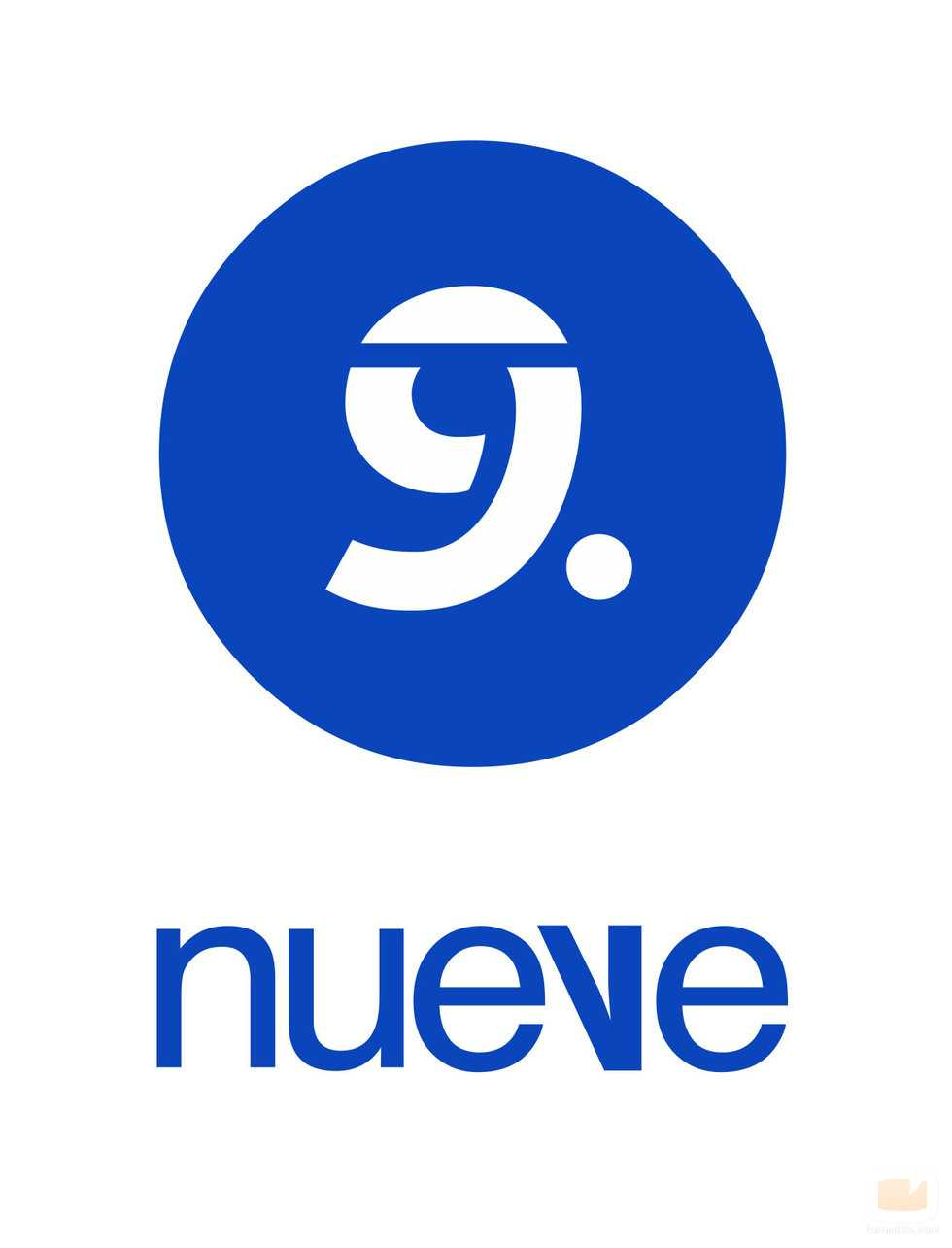 Mediaset Espana lancia il nuovo canale dedicato al pubblico femminile: Nueve | Digitale terrestre: Dtti.it