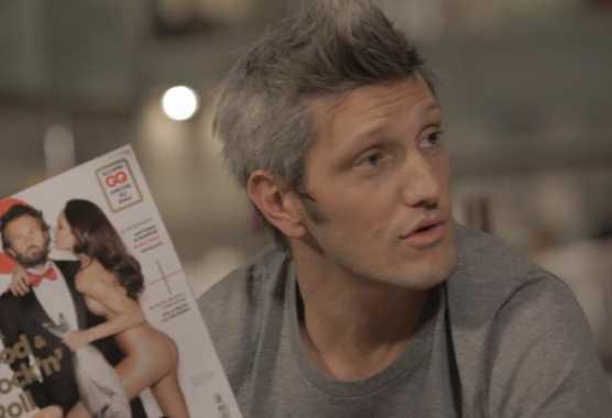 Amici@Letto... Melissa Satta trova l'uomo ideale, oggi su Comedy Central | Digitale terrestre: Dtti.it