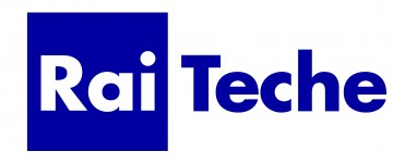 rai-teche