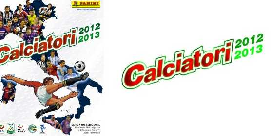 "Su Sky Sport l'evento Panini ""Calciatori 2012 - 2013"" 