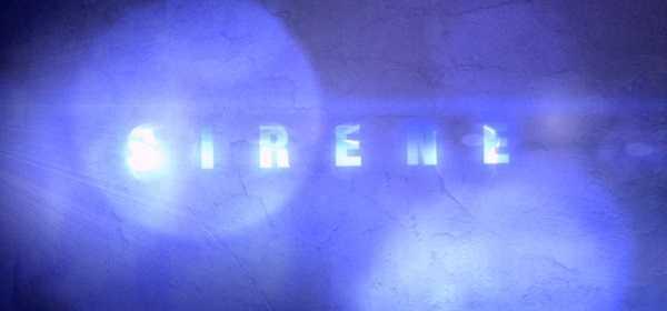 sirene-rai3