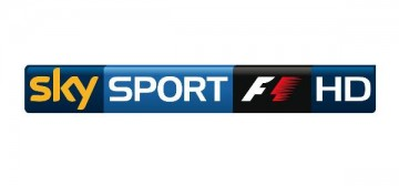 sky-sport-f1-hd-logo