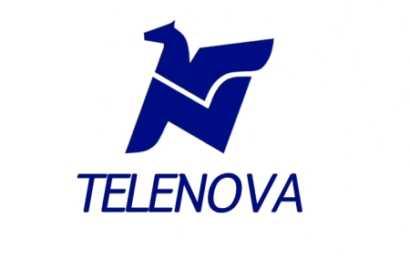 Milano: due molotov contro ripetitore tv di Telenova