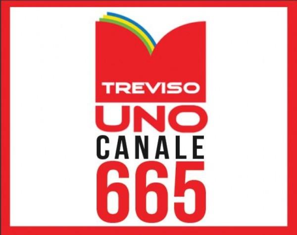 Fine delle trasmissioni per Treviso1