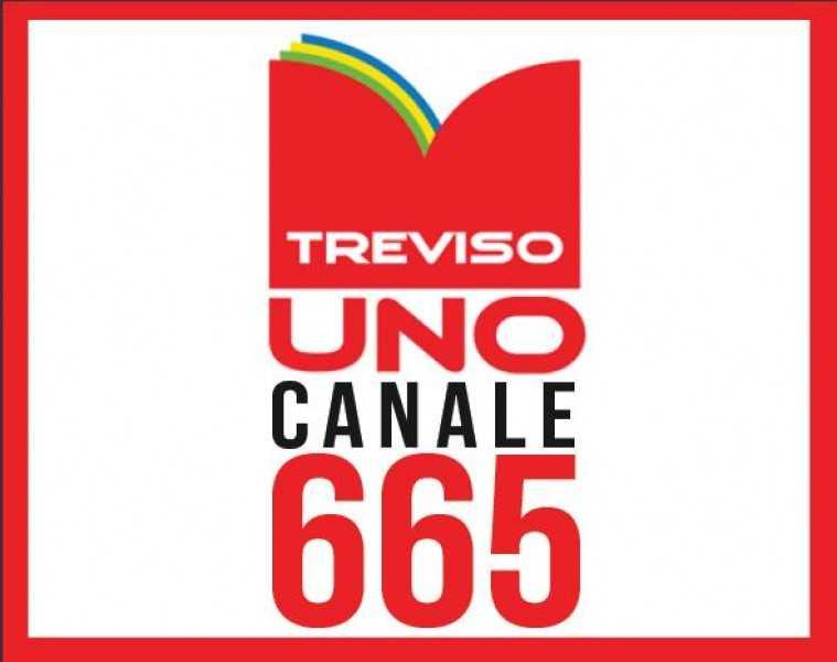 Fine delle trasmissioni per Treviso1 | Digitale terrestre: Dtti.it