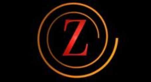 Zeta – La Commedia del Potere: il nuovo programma di Gad Lerner dal 25 Gennaio su La7 | Digitale terrestre: Dtti.it