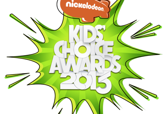 Kids Choice Awards 2013: tutte le nomination | Digitale terrestre: Dtti.it