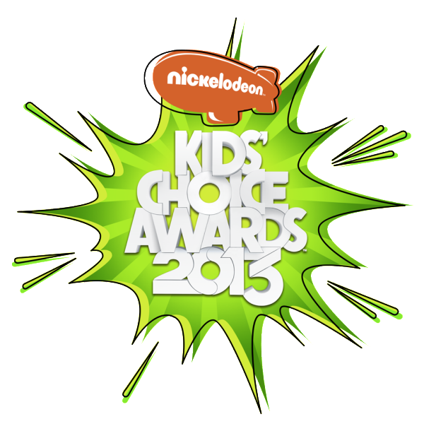 Kids Choice Awards 2013: tutte le nomination