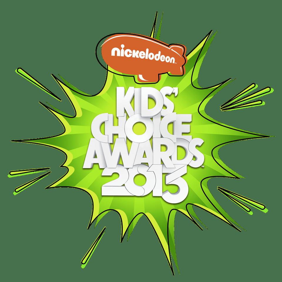 Kids Choice Awards 2013: tutte le nomination | Digitale terrestre: Dtti.it