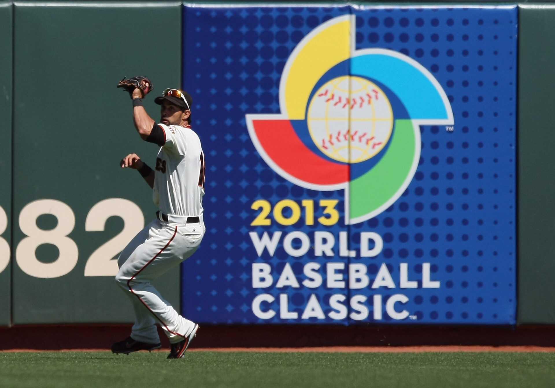 [Sky] Il World Baseball Classic in esclusiva su ESPN America HD | Digitale terrestre: Dtti.it
