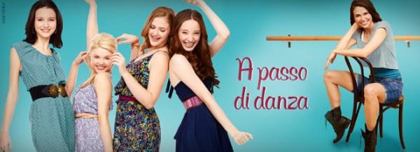 a-passo-di-danza