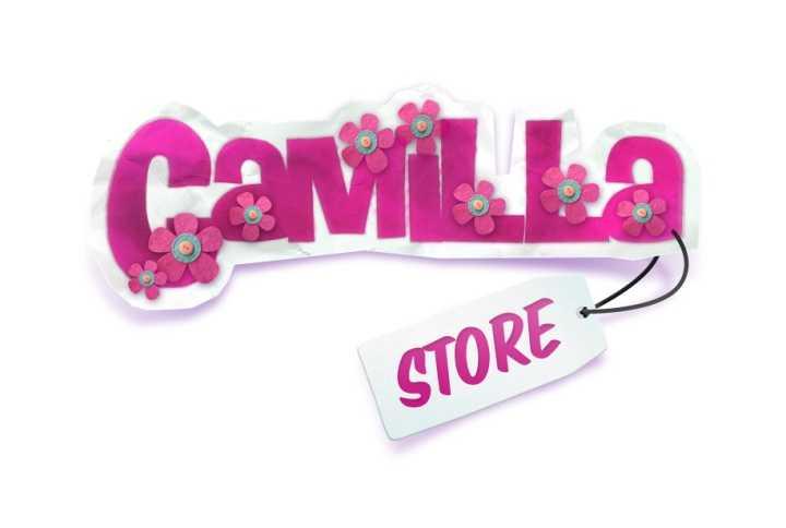 Al via i casting per la nuova serie di Camilla Store | Digitale terrestre: Dtti.it