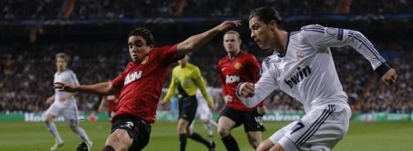 champions-league-5-marzo